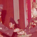 Catatan Sejarah 21 Juni: Wafatnya Imam Munandar, Gubernur Riau 1980-1988