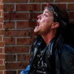 Puluhan Wartawa Jadi Sasaran Tembak Saat Liput Aksi George Floyd