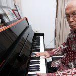 Catatan Sejarah 25 Juni: Pencipta Lagu Bangun Pemudi Pemuda, A Simanjuntak Meninggal Dunia