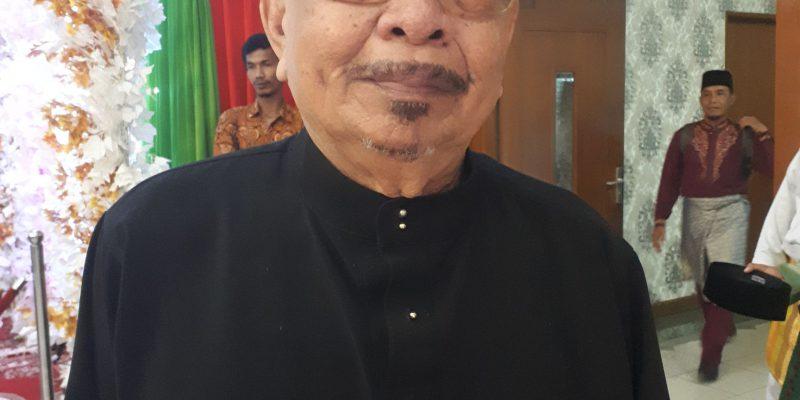 Kamu Harus Tahu, Inilah Nama-Nama Keluarga yang Lazim Ditemukan di Masyarakat Melayu Riau