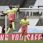 Mancity Lolos ke Semifinal FA Cup, Bersua dengan Arsenal