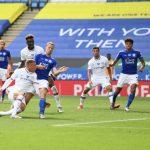 Chelsea Gabung MU dan Arsenal di Semifinal FA Cup
