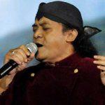 Konser dan Doa Bersama untuk 40 Hari Mendiang Didi Kempot