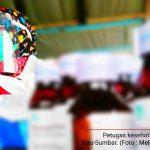 """Riau Dirundung COVID-19 Gelombang Kedua, """"Sebaiknya Kurangi Keluar Rumah"""""""