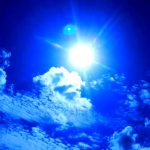 CUACA RIAU: Hari Ini Panas Terik Lagi, Berikut Penjelasan BMKG