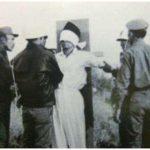 Catatan Sejarah 4 Juni: Tertangkapnya Imam Negara Islam Indonesia, SM Kartosoewirjo