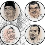 """Trik Jitu Kalla Group Membangun Bisnis, """"Filosofis Itu Penting"""""""