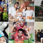 Lomba Foto Bersama Bertuahpos, Peserta: Bisa Bikin Harmonis Keluarga
