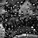 CUACA RIAU : Sore-Malam Berpotensi Hujan Petir
