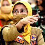 Riau Minta Pertangungjawaban AP II dan Kimia Farma Terkait Rapid Tes Bandara
