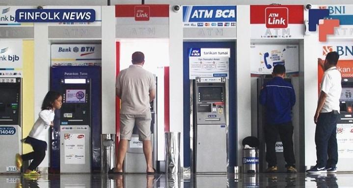 "Bank BCA ""Ramalkan"" 2 Pekerjaan Ini Hilang di Perbankan"