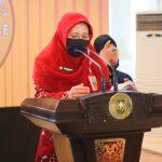 COVID-19 Riau: Bertambah 3 Positif, 1 Sembuh dan Meninggal