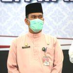 Jelang Habis Kontrak Chevron di Blok Rokan, Pertamina Belum Buka Akses untuk BUMD Riau