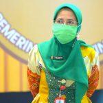 Syarat Sekolah Dibuka untuk Zona Hijau di Riau