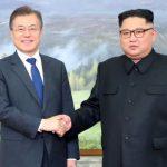 "Korea Utara Sebut Korsel ""Anjing Kampung"""