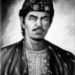 Catatan Sejarah 12 Juni: Perang Menteng Dimulai, Sultan Mahmud Badaruddin II Melawan Belanda