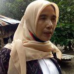 DPRD Kabupaten Tanah Datar Kamrita Tinjau Lokasi Longsor di Sumpur