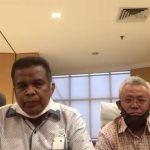 Terkait Pembatalan Haji, Forum Asosiasi Travel Haji Ajak Kemenag Duduk Bersama