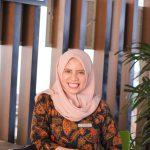 Pesonna Hotel Pekanbaru Pastikan Standar Kesehatan Sesuai Rekomendasi WHO