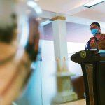 Waspada Gelombang Kedua COVID-19 Riau, dr. Indra Yovi : Nggak Pakai Masker Kampungan !