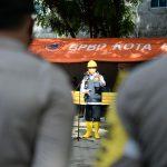 Gubri : Tolong Perketat Pengawasan Warga yang Masuk