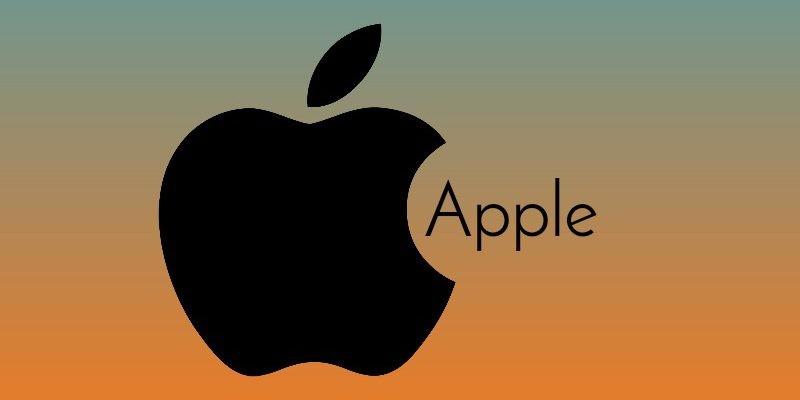 """iPhone """"Update"""" iOS 14, Ini Daftarnya"""