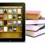 Singkirkan Sejenak Gadget, Bukalah Buku