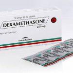 Ampuh Atasi Corona,obat berbasis Dexamethasone Ini Banyak Dijual di Indonesia
