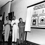 Catatan Sejarah 9 Juni: Pemilihan Legislatif 1992