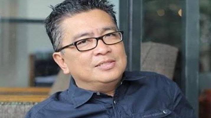 Helmy Yahya Sebut Liga Indonesia Lebih Mahal dari Liga Inggris