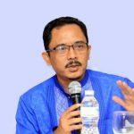 Perusahaan Punya Sumber Daya, Ini Kata Apindo Riau Soal New Normal