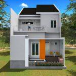 Ini Tips Membeli Rumah Baru untuk Pasangan Muda