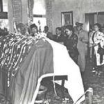 Wasiat terakhir Soekarno, Minta Hamka Menyolatkan Jenazahnya