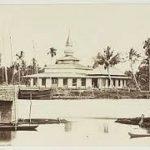 Catatan Sejarah 11 Juni: Belanda Menghapus Kerajaan di Seluruh Kalimantan