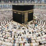 Menjaga Persatuan Umat Muslim