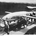 Catatan Sejarah 13 Juni: Penggunaan Rudal untuk Pertama Kali dalam Perang