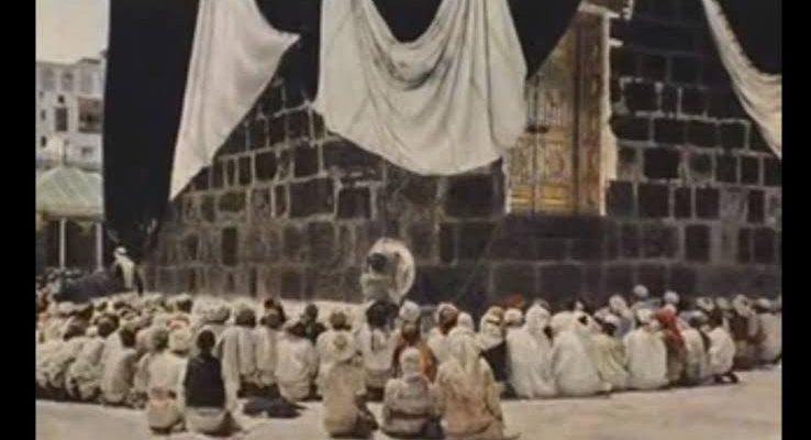 Bukan Pertama Kali, Indonesia Juga Pernah Tak Berangkatkan Jemaah Haji di Masa Lalu