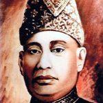 Catatan Sejarah 18 Juni: Meninggalnya Raja Haji Fisabilillah