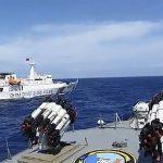 Profesor Maritim UI: Cina Lebih Pandai Memanfaatkan Sejarah untuk Justifikasi Wilayah