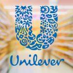 Dukung LGBT, MUI 'Serukan' Boikot Produk Unilever
