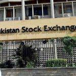 Kelompok Bersenjata Serang Gedung Bursa Efek Pakistan