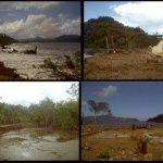 Catatan Sejarah 3 Juni: Tsunami Banyuwangi 1994, 215 Tewas