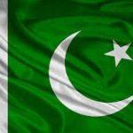 Di Pakistan, Sepertiga Anggota Parlemennya Terjangkit Corona