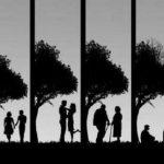 Hidup Ini Singkat, Hanya Dua Kali Hembusan Nafas