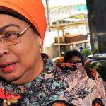 Dewan Pakar ICMI Riau Kritik New Normal: Pemaksaan, Pemerintah Ingin Lari dari Tanggung Jawab