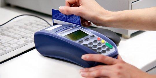 Terlanjur Menggunakan Kartu Kredit? Berikut Solusinya