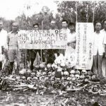 Catatan Sejarah 28 Juni: Pembantaian Berdarah di Kalbar