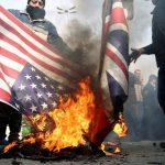 Pembunuhan Qasem Soleimani, AS Dinyatakan Langgar Hukum Internasional
