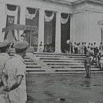 Catatan Sejarah 5 Juli: Keluarnya Dekret Presiden