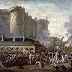 Catatan Sejarah 10 Juli: Revolusi Prancis Hingga Pelantikan Kabinet Kerja I